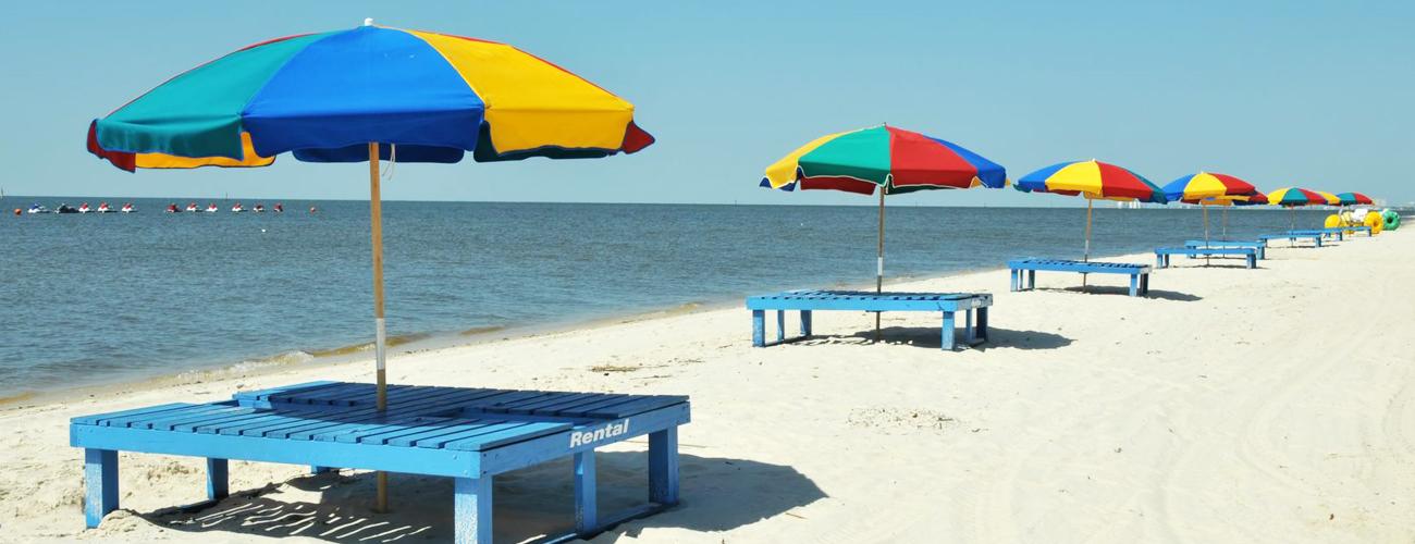 Hotel Near Argosy University Sarasota Lido Beach Coquina Florida