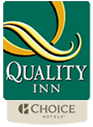 Quality Inn Sarasota North Hotel